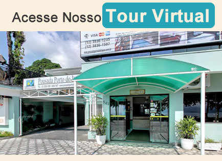 tour pousada porto do itagua fr 1