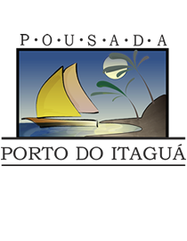 Pousada Porto do Itaguá